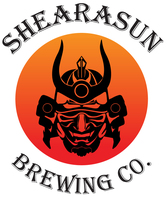 ShearasunBrewing